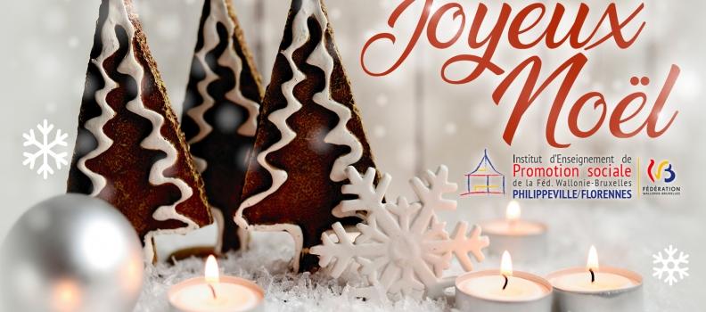 Vacancesde Noel et Nouvel An